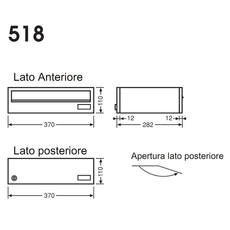 cassetta_postale_inox-sportello_posteriore