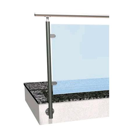 Esempio-impiego-piantoni-acciaio-vetro