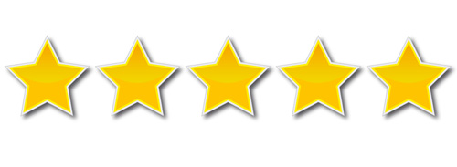 recensioni-forniture-zambon