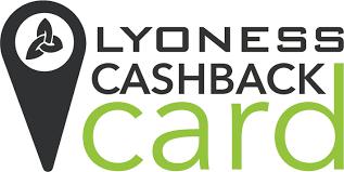 lyoness-cashback-card