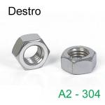 dado-medio-inox-aisi-304-din-934