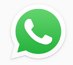 Whatspp-forniture-zambon