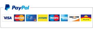 Paypal-Forniture-Zambon