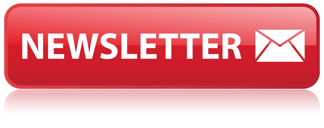 Iscrizione newsletter