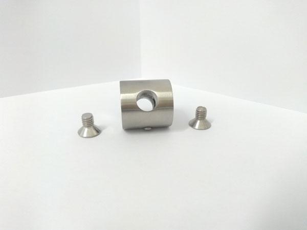 fissaggio-tondino-colonne-doppio-piatto-caratteristiche