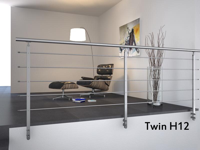 parapetto-inox-piatto-twin-parete