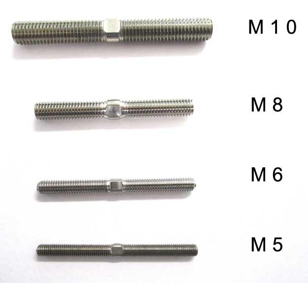 Tenditore-filettato-esterno-inox-316-m5-m6-m8-m10