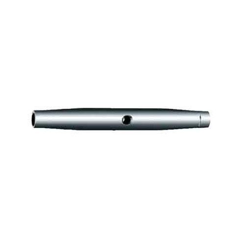 1 - TENDITORE INOX AISI 316 SX-DX