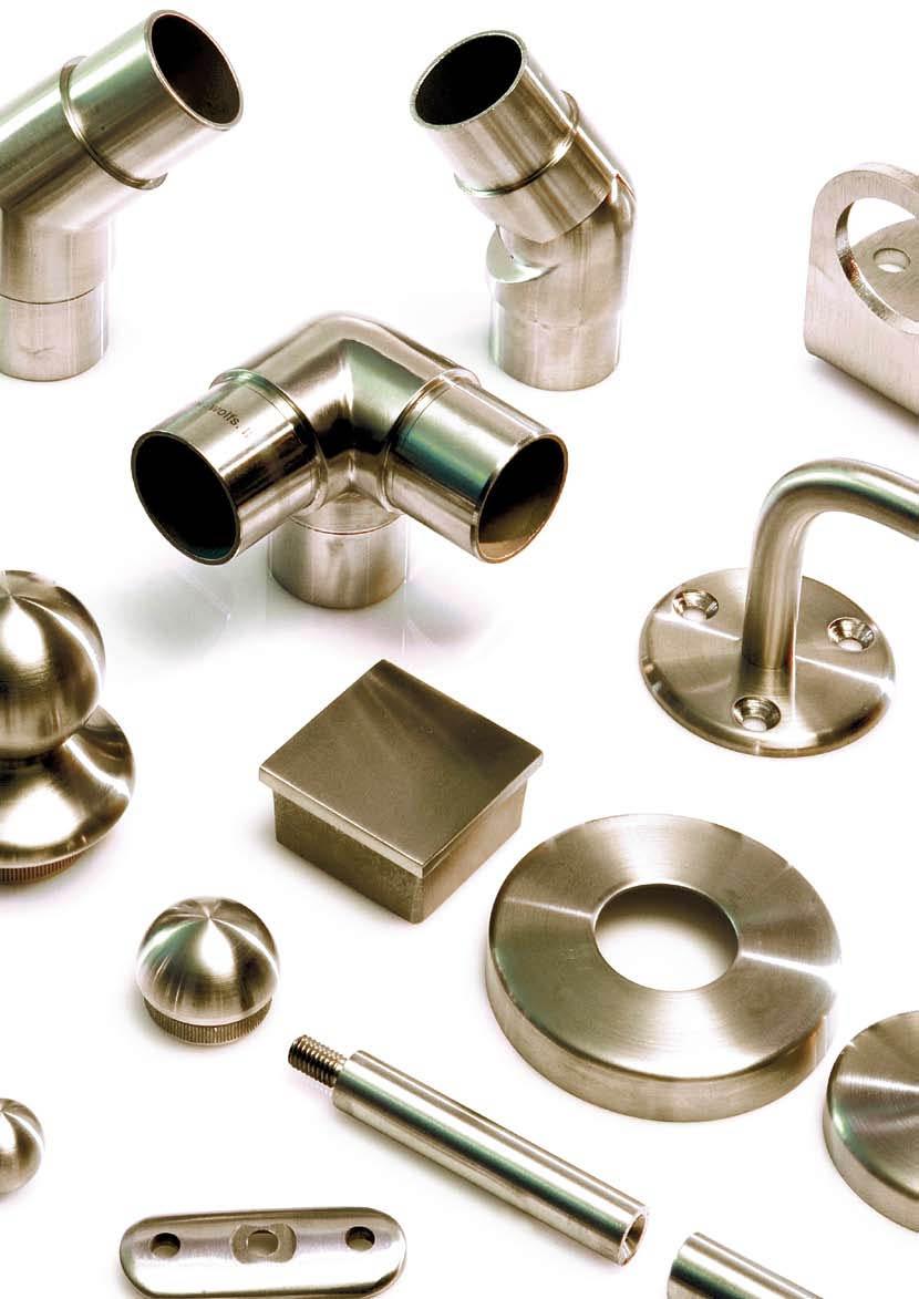 componenti-inox-per-scale-ringhiere-corrimano