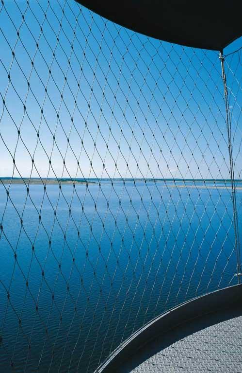 Reti Metalliche Architettura.Scale Per Interni Inox Scale Interne A Giorno