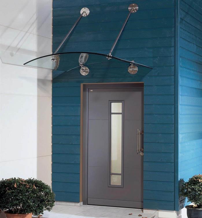 kit-tettoie-inox-vetro